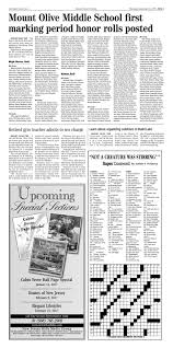 page a5 eedition newjerseyhills com