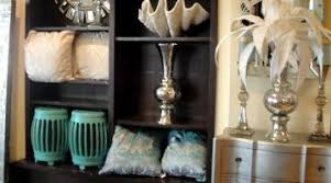 home decor accent pieces how to make improbable home decor accent pieces ideas for your