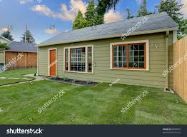 100 small backyard guest house best 25 small lake houses