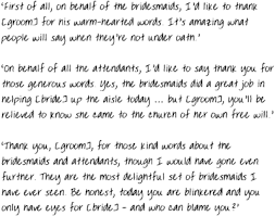 wedding quotes of honor emejing wedding quotes for of honor speech ideas styles