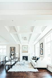 French Chateau Style Transitional Chateau In Ledbury Park Lorne Rose