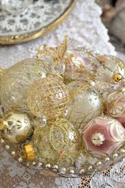 78 best holiday ornaments images on pinterest holiday ornaments