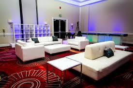 Living Room Uplighting Lounge12 Jpg