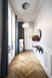 best 25 hallway designs ideas on pinterest modern hallway