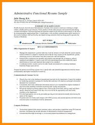 sample functional resume pdf resume samples for freshers engineers pdf mechanical engineering