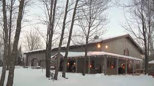 pole barn house morton buildings tour linda benard u0027s home youtube