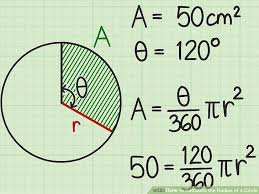 image titled calculate the radius of a circle step 15