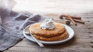 welcome to ihop they re back and spiced to perfection try our timeless pumpkin spice pancakes made with real pumpkin and spices and then crowned with creamy whipped