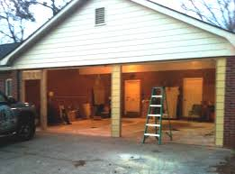 carports standard 2 car garage door what are the dimensions of a