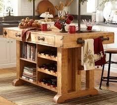 kitchen islands with wine rack kitchen island wine rack foter
