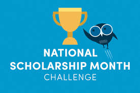 financial aid and scholarships for foster care and adopted