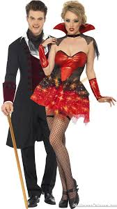 15 best halloween costumes ideas images on pinterest devil