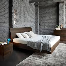 Rossetto Bedroom Furniture Vela Bed Beds Bedroom Rossetto Modern Furniture