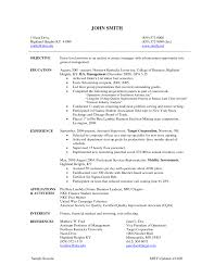 100 quality manager resume sample download warehouse