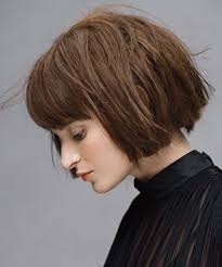 edgy bob hairstyle image result for modern hair for women goals in general