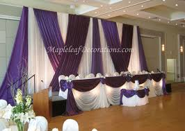 wedding reception decoration wedding decorations pictures receptions wedding corners