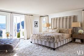 Small Bedroom Ideas For Married Couples Luxury Bedrooms Sets Bedroom Designs For Small Rooms Best Couples