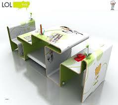 cuisine table bureau enfant hello bureau hello inspirational table