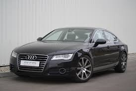 that a7 is something serious cool whip pinterest audi a7
