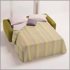 Sleeper Sofa Sheets Contemporary Sleeper Sofa Sheets With Designs