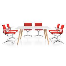 Designer Boardroom Tables Top 10 Designer Boardroom Tables Whiteleys
