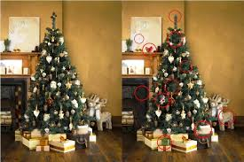 trim a home tree best for you
