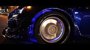 lexus rcf thailand steven rocket bunny rcf team elevate youtube
