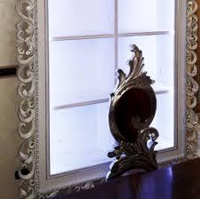 cornici fatte a mano specchiere su misura cornici e specchiere artistiche fatte a mano