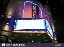 movie theatre entrance stock photos u0026 movie theatre entrance stock