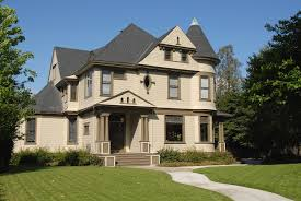 popular exterior house colors with best exterior paint colors for