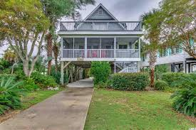 garden city beach sc real estate u2013 south carolina homes and