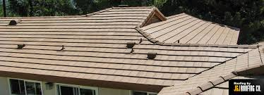A Roofing Contractor Estimates by Woodland Roofing Contractor J And J Roofing Roof Repair