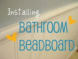 bathroom wood beadboard wide beadboard lowes wall paneling home