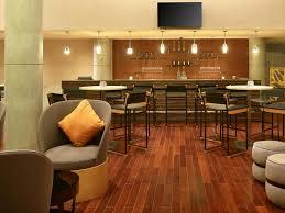 Hilton Garden Inn Friends And Family Rate Best Price On Hilton Garden Inn Bali Ngurah Rai Airport In Bali