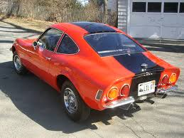 buick opel 14 best opel gt images on pinterest car buick and cars motorcycles