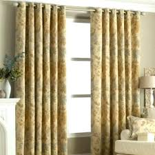 And Orange Curtains Burnt Orange Curtains Gold Eyelet Curtains Navy Blue And Burnt