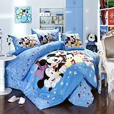 Mickey Duvet Cover Minnie Mouse Quilt Cover Quilts Minnie Mouse Duvet Cover Ireland