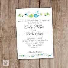 30 dreamcatcher wedding invitations boho bohemian romantic floral
