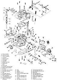 1987 nissan pathfinder engine diagram image details