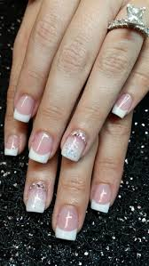 infinity beauty lounge hair and nail salon in jacksonville fl