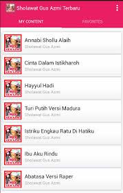 download mp3 gus azmi ibu aku rindu sholawat gus azmi terbaru mp3 apk 1 0 download free music audio