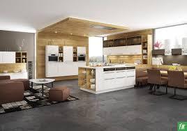 küche sturm küchen wohnen sturm küchen wohnen