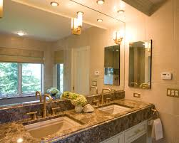 bathroom light fixtures for your bathroom bathroom light fixtures