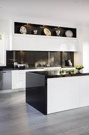 Kitchen Cabinets Second Hand Granite Countertop Dark Floors With Dark Cabinets Second Hand