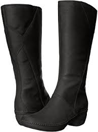 womens winter boots zappos merrell boots shipped free at zappos