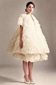 wedding dresses indianapolis 78 best cold weather images on wedding coat winter