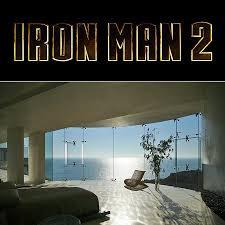 Iron Man House Real Life Iron Man House Hits The Market Techeblog