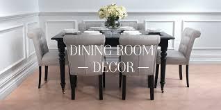 luxury dining room furniture luxury dining room sets home design ideas