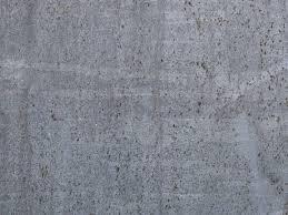 metal wall textures free creativetemplate creative