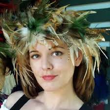 feather headbands stretchy feather festoon headbands are headwear for renaissance